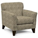 England Shockley Chair - Item Number: -743451716-7488