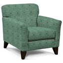 England Shockley Chair - Item Number: -743451716-7490