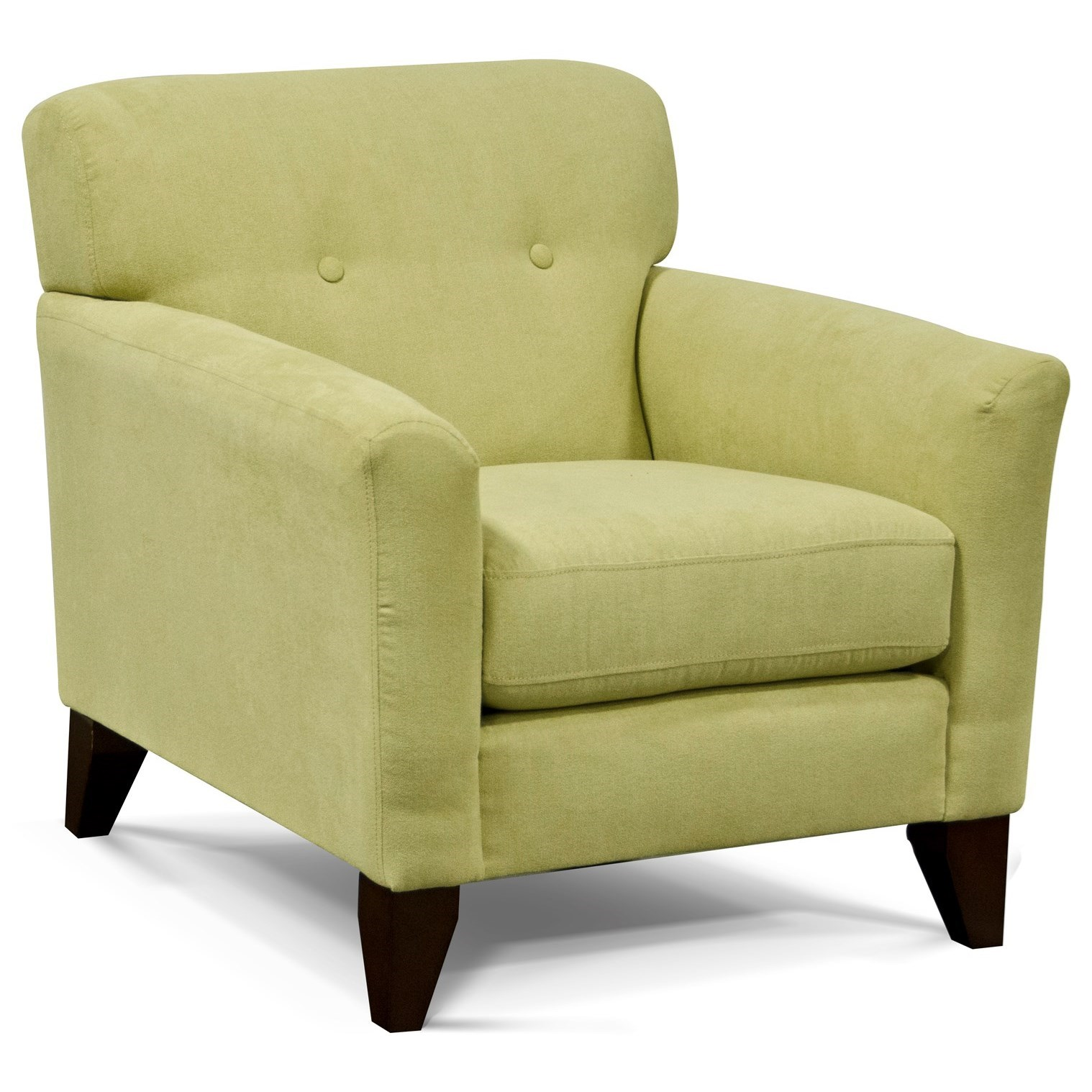 England Shockley Chair - Item Number: 7334