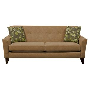 England Shockley Sofa