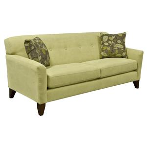 England Shockley Sofa