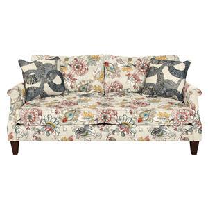 England Sigmond  Sofa