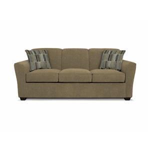 Queen Air Sleeper Sofa