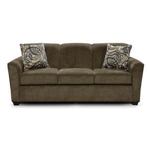 England Smyrna Sofa
