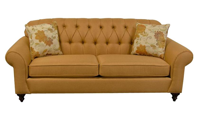 England Stacy Sofa - Item Number: 5735