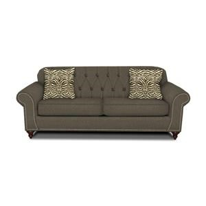 England Stacy Sofa