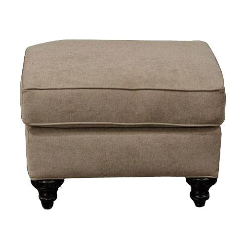 England Stacy Ottoman - Item Number: 5737