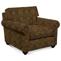 England Sumpter Chair - Item Number: -1327346486-5610
