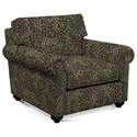 England Sumpter Chair - Item Number: -1327346486-6190