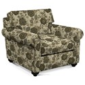 England Sumpter Chair - Item Number: -1327346486-6623
