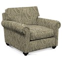 England Sumpter Chair - Item Number: -1327346486-7233