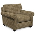 England Sumpter Chair - Item Number: -1327346486-7336