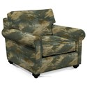 England Sumpter Chair - Item Number: -1327346486-7450