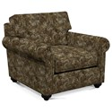 England Sumpter Chair - Item Number: -1327346486-7478