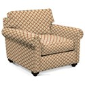 England Sumpter Chair - Item Number: -1327346486-7480