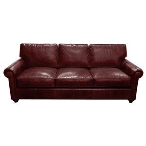 England Sumpter Sofa