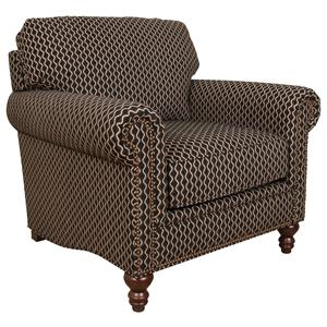 England Telisa  Living Room Chair
