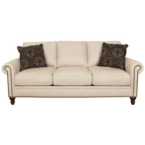 England Telisa  Living Room Sofa