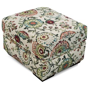 Ottoman