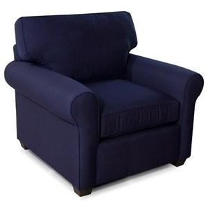 England U2630 Chair