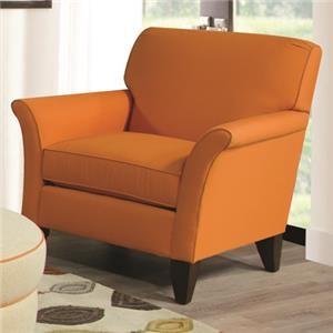 England U3230 Chair