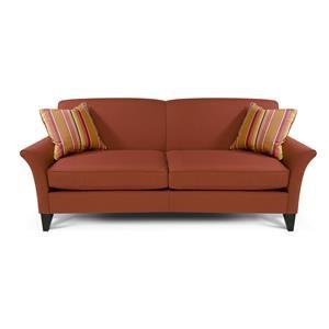 England U3230 Sofa