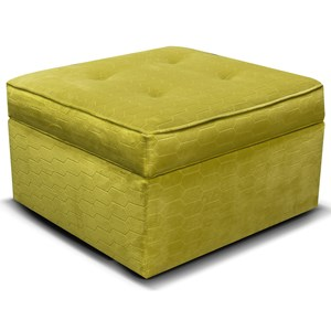 Awe Inspiring Ottomans In Lapeer Flint North Oakland Port Huron Caraccident5 Cool Chair Designs And Ideas Caraccident5Info