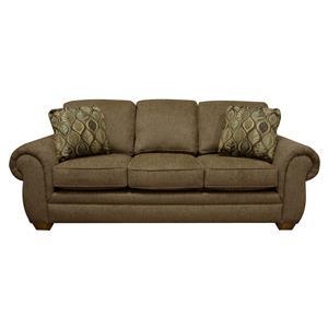 England Walters Sofa Sleeper