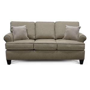 England Weaver Sofa