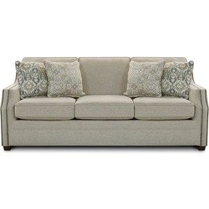 England Wilder Sofa