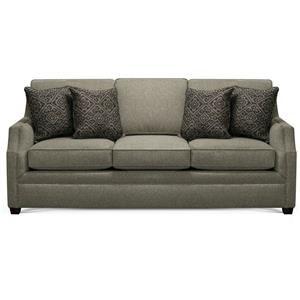England Wilder Sofa