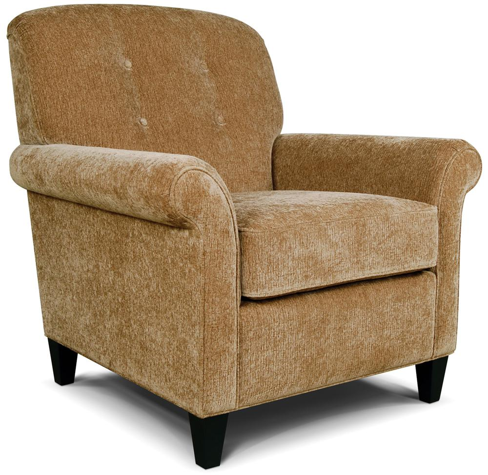 England Winslow Chair - Item Number: 8454