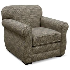 England Xaviar Chair