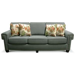 England Yonts Sofa