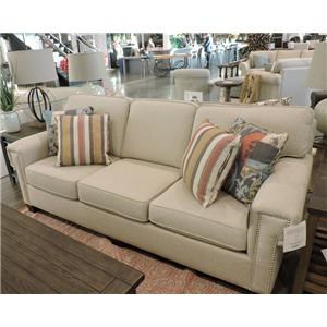 Awesome Shop England Furniture Washington Dc Northern Virginia Pdpeps Interior Chair Design Pdpepsorg