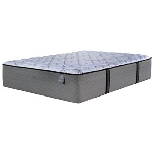 "Queen 16"" Firm Mattress"