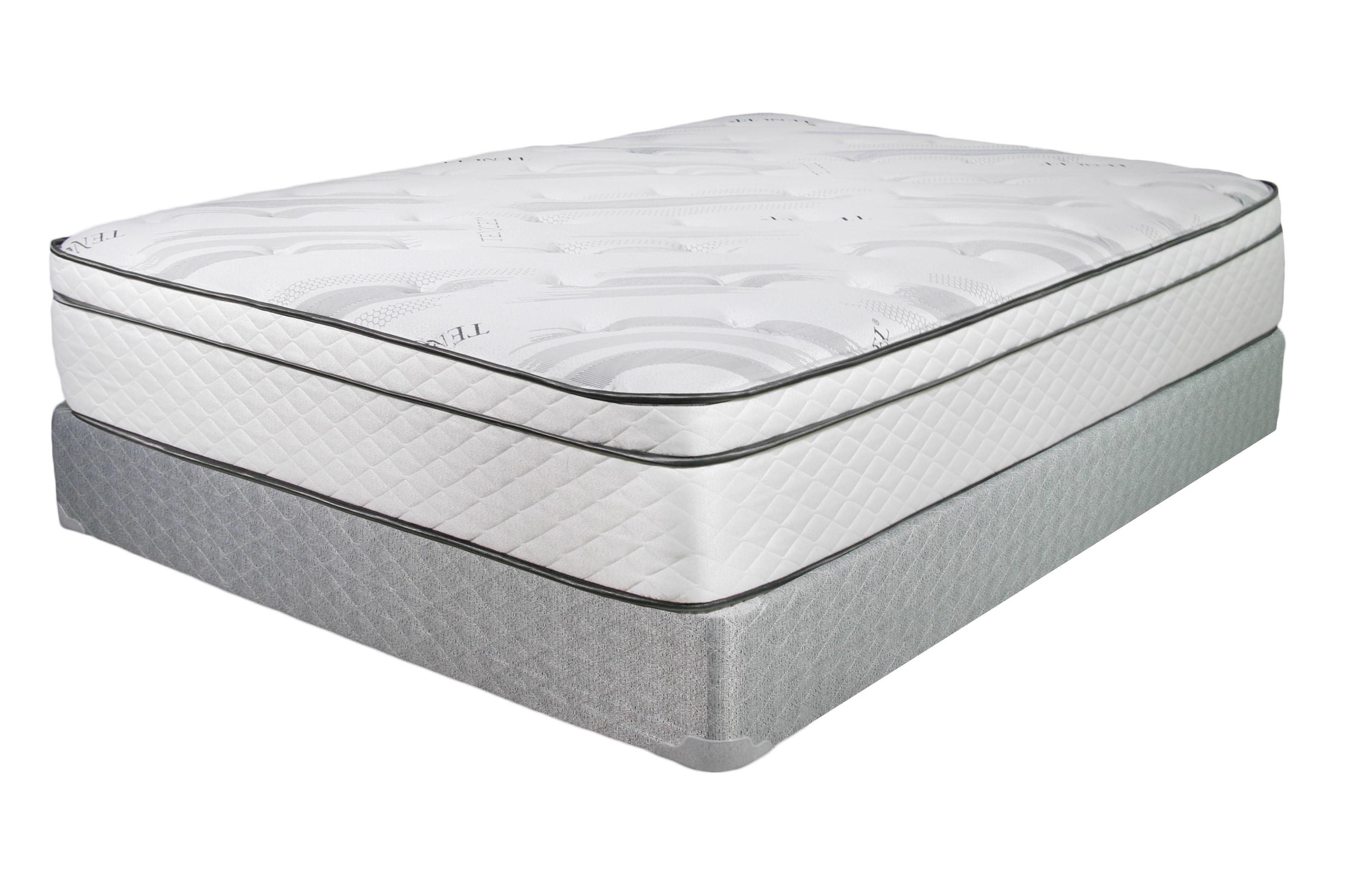 granada queen furniture futon yvonne mattress futons products set s