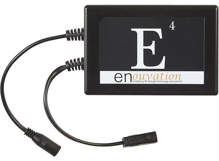E4 Universal Battery Pack