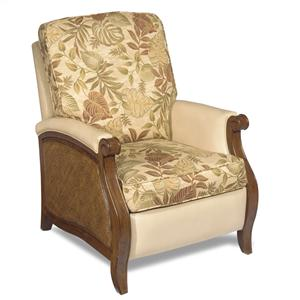 Hamilton Home Windward Recliner