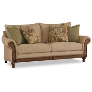 Hooker Furniture Windward Sofa