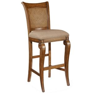 Hooker Furniture Windward Bar Stool