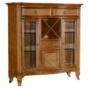Hooker Furniture Windward Buffet