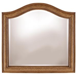 Hooker Furniture Windward Wall Mirror