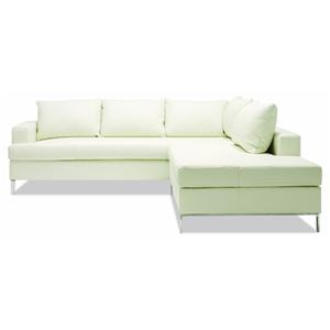 Tremendous Eq3 Sectionals Store Bigfurniturewebsite Stylish Caraccident5 Cool Chair Designs And Ideas Caraccident5Info