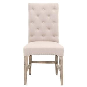 Wilshire Dining Chair