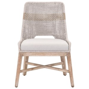 Tapestry Dining Chair