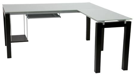 L Desk