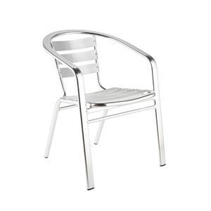 Loft Living Dining Sadie Arm Chair