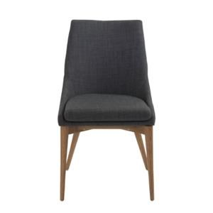 Eurø Style Calais Dining Side Chair