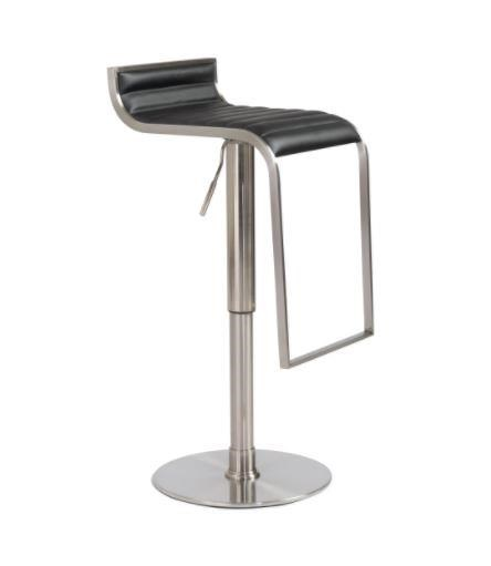 Forest Barstool by Eurø Style at C. S. Wo & Sons California